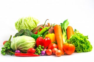 collection-vegetables-isolated-white-background_44074-1573
